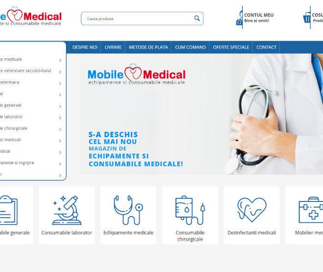 mobilemedical