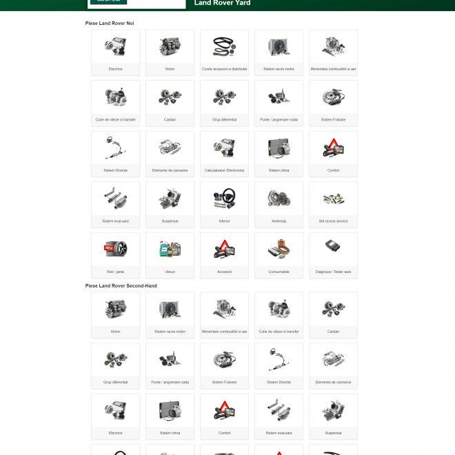 screencapture-landroveryard-ro-2020-06-24-14_17_47